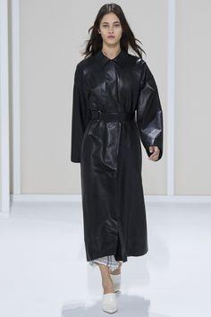 Hermès коллекция   Коллекции весна-лето 2016   Париж   VOGUE