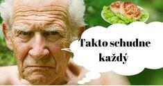 Einstein, Keto Recipes, Detox, Healthy Lifestyle, Health, Healthy Living