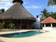 Venta Casa Campestre En Playa Mendoza - COL-4557