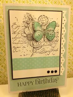 Create a Collage Card - Club Scrap