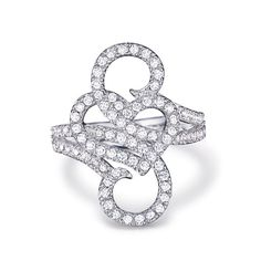 SALE - $19.99 - The everlasting sparkle of CZs. Genuine silver-plating. 3/4 CT. czsThe Signature Brilliance Collection. The look of fine diamonds. The 4 C's of Being Brilliant:-Clarity: Flawless in appearance, cubic zirconias appear as perfect as fine diamonds-Cut: Stones exquisitely shaped to catch maximum light