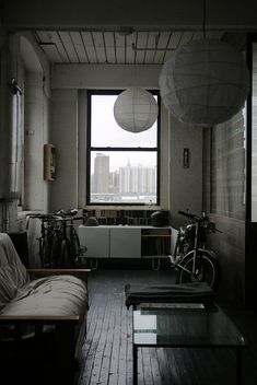 home by sashen, via Flickr