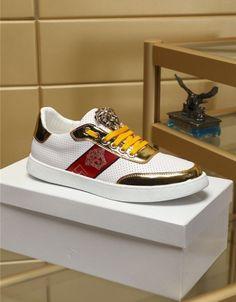 Sneakers Slipper Damenschuhe 7033 Ital-design