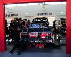 Best Camping In Georgia Code: 1791897912 Nascar Trucks, Nascar Racing, Camping In Georgia, Las Vegas Motor Speedway, Camping World Rv Sales, International Travel Tips, Racing Events, Fitness Inspiration, Race Cars