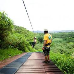 Best Ziplining on Mauihttp://www.travelandleisure.com/local-experts/maui/best-ziplining-on-maui