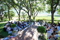 Opstal - Rawsonville Wedding Gallery, Cape Town, Dolores Park, Wedding Venues, Weddings, Travel, Wedding Reception Venues, Bodas, Trips