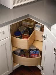 kitchen cabinet ideas - www.facebook.com/baileyind  https://twitter.com/BaileyIndInc