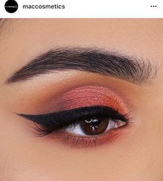 Makeup To Buy, Kiss Makeup, Eyebrow Makeup, Makeup Geek, Makeup Inspo, Makeup Inspiration, Makeup Tips, Beauty Makeup, Hair Makeup