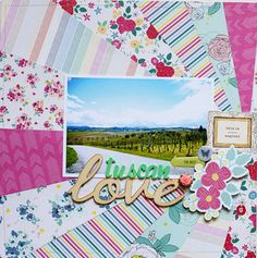 Tuscan+Love+by+A2Kate+at+@Studio_Calico