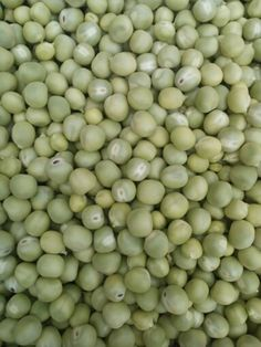 Green green green Beans, Fruit, Vegetables, Green, Food, Essen, Vegetable Recipes, Meals, Yemek