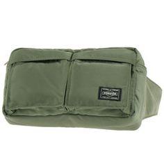 porter-yoshidakaban-europe.com. バックパックジャケットブリーフケース. Porter Tanker Waist Bag  ... 81232e9093023