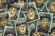 We have sourced 5 short online stories / video's for children about Anzac day. Each year on April Anzac day commemorates the first major military action fought by Australian and New Zealand forces, landing on the shores of Gallipoli. Anzac Day Quotes, Remembrance Day Art, Action Fight, Online Stories, Story Video, Day Book, Stories For Kids, Teaching Art, Art For Kids