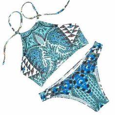 biquíni, top cropped, ripple, frufru,verão 2016/2017, Biquini cropped, bikini