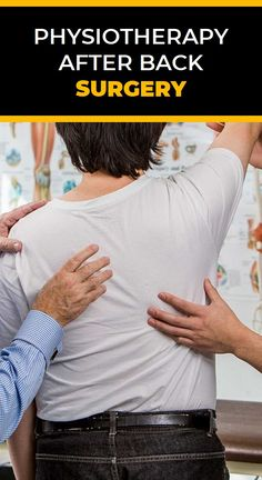Physiotherapy After Back Surgery Benefits Of Exercise, Health Benefits, Health Tips, Health And Wellness, Health Care, Natural Cough Remedies, Natural Cures, Herbal Remedies, Health Remedies