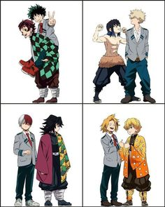 M Anime, Anime Demon, Haikyuu Anime, Otaku Anime, Animes Yandere, Fanarts Anime, Anime Films, Funny Anime Pics, Cute Anime Guys