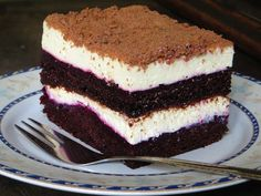 Domowe ciasta i obiady           PORZECZKOWIEC
