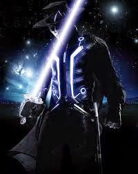 A science fiction Zorro?  http://esotericsynapticevents.blogspot.com/2013/12/a-science-fiction-zorro.html