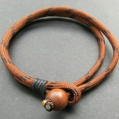 Paracord diy just by picture