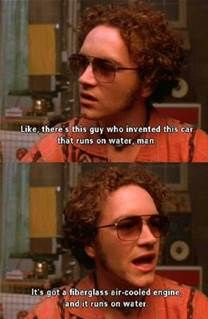 that 70s show quotes - Bing Images