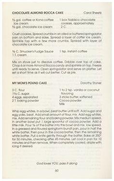Baked cheese stuffed pork chops recipe