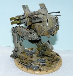 NDAK Heinrich/Hermann - Modelling and Painting Gallery - Dust Forum - Dust