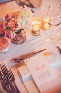 Manuela und Lukas: Pure Romantik in Italien