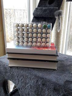 Veckoplanering vecka 05 #läsplanering #veckoplanering #vecka 05 #books #böcker