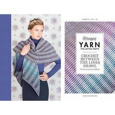 Afbeeldingsresultaat voor crochet-between-the-lines