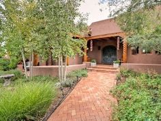 Luxurious  3 Bedroom/3.5 Bath with Mountain ViewsVacation Rental in Santa Fe from @HomeAway! #vacation #rental #travel #homeaway