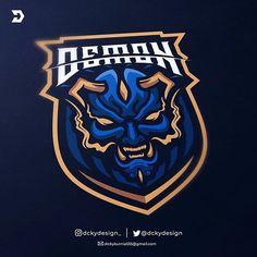 Youtube Logo, Esports Logo, Games Images, Game Logo, Logo Google, Cool Logo, Porsche Logo, Logo Inspiration, Logo Design