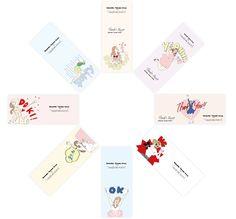 LINEスタンプ 2.29 START!!-サマンサタバサグループ オフィシャルオンラインショップ