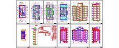 Dwg Adı : Her katında 2+1 dairesi olan mimari konut projesi . İndirme Linki : http://www.dwgindir.com/puanli/puanli-2-boyutlu-dwgler/puanli-yapi-ve-binalar/katinda-21-dairesi-olan-mimari-konut-projesi.html