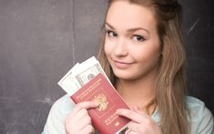 There are numerous instances when individuals and businesses need to make or receive international travel-related payments. Here is a guide to sending and receiving cross-border payments. Travel Ideas, How To Make, Blog, Places, Lugares, Holiday Ideas