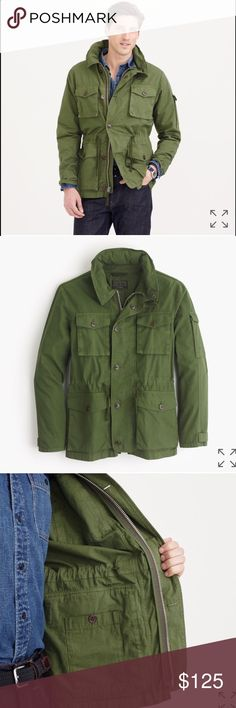 577 Best Manly Jackets Images On Pinterest In 2018 Man