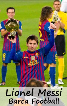 Bob Simon chronicled international soccer superstars from Spain in a story about Barcelona's boarding school that grooms talented players like Lionel Messi.