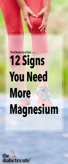 Magnesium deficiency is often overlooked. This mineral deficiency, however is the cause of quite a few serious health problems. This article shows some of the important health concerns involves with lack of magnesium and how to diagnose them by cheri Natural Cure For Arthritis, Types Of Arthritis, Natural Cures, Natural Health, Arthritis Hands, Natural Treatments, Rheumatoid Arthritis, Health And Nutrition, Health And Wellness