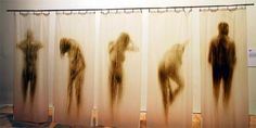 Oscar Muños - Protografías Bühnen Design, Galleries In London, Bizarre, Korean Art, Stage Design, Land Art, Conceptual Art, Portrait Art, Installation Art