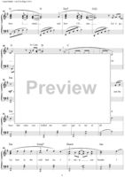 """Buy """"Let it Go (Easy Piano/Vocal)"""" Sheet Music by Demi Lovato for Easy Piano/Vocal/Chords Printable Sheet Music, Digital Sheet Music, Robert Schultz, Alban Berg, B Minor, Easy Piano, Piano Sheet Music, Music Download, Popular Music"""