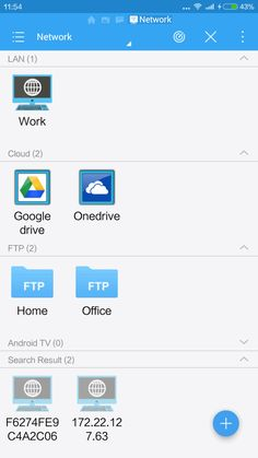 Mi File Manager Apk Download for All Android Device [Xiaomi