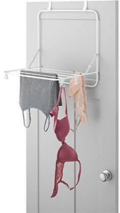 Whitmore Over-the-Door Drying Rack