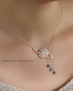 Emerald Necklace / Emerald Necklace Gold / Diamond Bar Necklace with Baguette Emerald in Gold / Natural Emerald Necklace/ May Birthstone - Fine Jewelry Ideas Simple Jewelry, Cute Jewelry, Gold Jewelry, Jewelry Accessories, Jewelry Design, Jewelry Scale, Jewelry Sets, Antique Jewelry, Wooden Jewelry