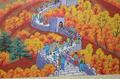 painting-20.JPG (2784×1856)