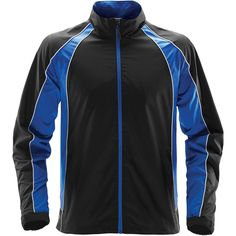 Pms Color Chart, Pms Colour, Gym Jacket, Large Black, Navy And White, Motorcycle Jacket, Active Wear, Youth, Athletic
