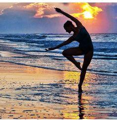 Ballett is life ⚡️