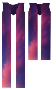 Church and Religious Banners and Clergy / Ministerial and Choir Stoles Pg. Cleric, Choir, Banners, Sunrise, Creative, Greek Chorus, Choirs, Posters, Sunrise Photography