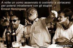 Aforismario®: Ubriachezza e Ubriachi - Frasi e battute ubriacant...
