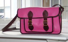 Seadogs Leather Works & Design Studio