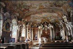 Bilderesultat for barokk arkitektur