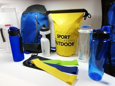 Sports Logo, Red Bull, Energy Drinks, Beverages, Water Bottle, Canning, Water Bottles, Home Canning, Conservation