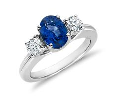 http://www.bluenile.com/sapphire-diamond-ring_6887?gclid=CJGimovsl7oCFQyk4AodmwkABQ&click_id=826013023